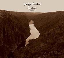Sangre Cavallum - Troadouro: Retrospectiva 1997-2007, Digi2CD