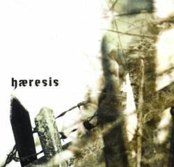 Haeresis - s/t, MCD