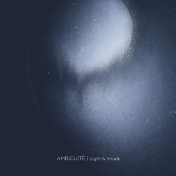 Ambiguité - Light & Shade, DigiMCD