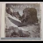 Hate Forest - Purity, CD
