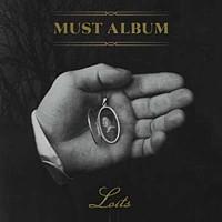 Loits - Must Album, CD