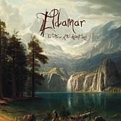 Eldamar - The Force of the Ancient Land, DigiCD