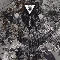 Merrimack - Grey Rigorism, CD