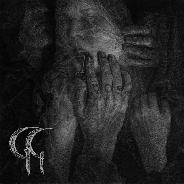 Grave Circles - Tome II, DigiCD