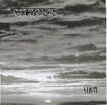 Temnozor - Sinim, CD