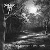 Vermis Mysteriis - Ceremonija Vremen / Rex Noctis, CD