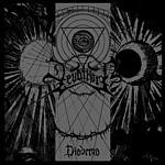 Devathorn - Diadema, CD