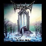 Deathstorm - As Death Awaits, CD