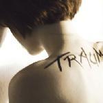 Kratein - Trauma, CD