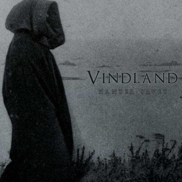 Vindland - Hanter Savet, DigiCD