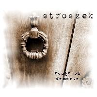 Stroszek - Songs Of Remorse, DigiCD