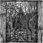 Sinisterite - s/t, CD
