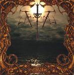 Thyrfing - Urkraft, CD