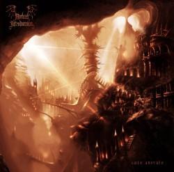 Mortuus Infradaemoni - Imis Avernis, CD