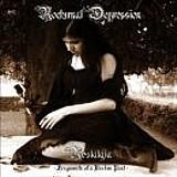 Nocturnal Depression - Nostalgia, Fragments Of A Broken Past, CD