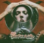 The Bereaved - Darkened Silhouette, CD