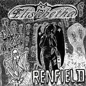 Elisabetha - Renfield, CD