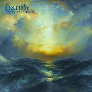 Hermodr - The Sea Of Dragons, DigiCD
