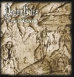 Pagan Rites - Hellcome Back To Earth, CD