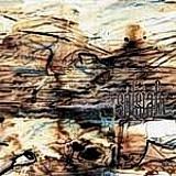 Solstafir - I Blodi Og Anda, CD