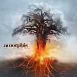 Amorphis - Skyforger, CD