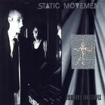 Static Movement - Visionary Landscapes, DigiCD