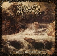 Elivagar - Heirs Of The Ancient Tales, CD