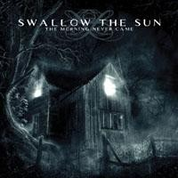 Swallow The Sun - The Morning Never Came, 2LP