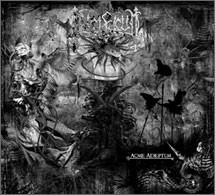 Lucifugum - Acme Adeptum, DigiCD