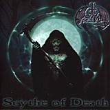 Lord Belial - Scythe Of Death, MCD