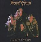 Saint Vitus - Hallow's Victim, LP