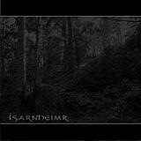 Isarnheimr - s/t, CD