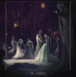 Les Discrets - Ariettes Oubliées [1st press], LP