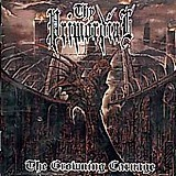 Thy Primordial - The Crowning Carnage, CD