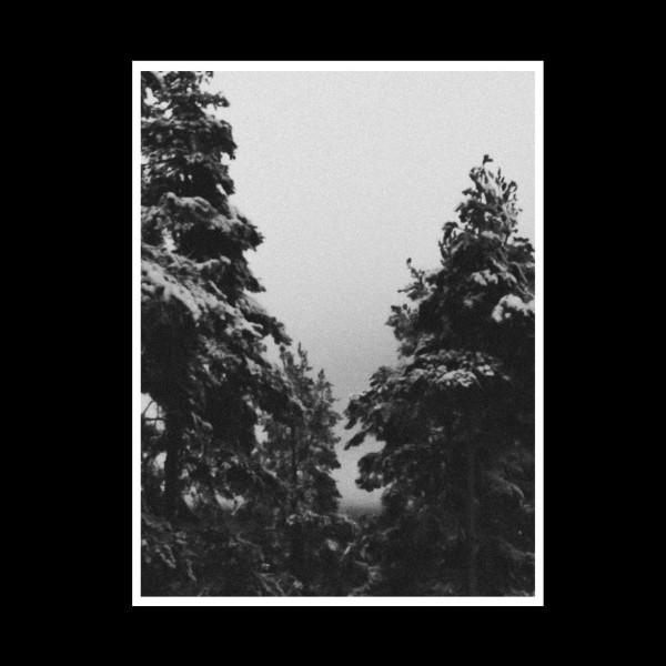 Odious Devotion - Ilmestys, CD