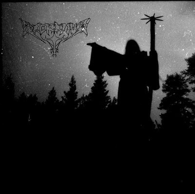 Arckanum - The 11 Year Anniversary, LP