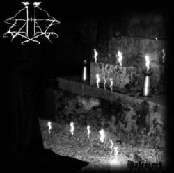 Elhaz - Malemort, CD