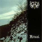 Master's Hammer - Ritual, CD
