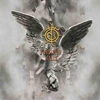 Tales Of Dark - Perdition Calls, CD