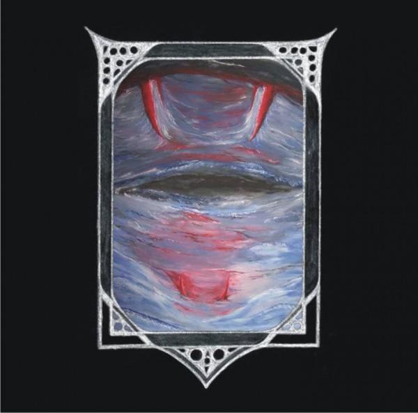 Murw - In de Mond van Het Onbekende Wacht Een Oceaan, CD