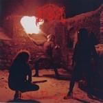 Immortal - Diabolical Fullmoon Mysticism, CD
