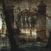 Angmar (Fra) - Metamorphosis, DigiCD