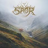 Saor - Aura, CD