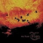 Ea - Au Ellai, CD