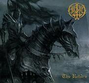Haimad - The Return, DigiMCD
