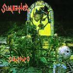 Slaughter (Can) - Strappado, LP