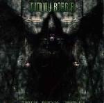 Dimmu Borgir - Enthrone Darkness Triumphant, CD