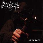 Sargeist - Let The Devil In, CD