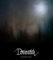 Dornenreich - Nachtreisen, DVD DIGIBOOK