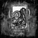 Monarque - Messe Noire, CD